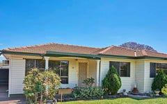 46 Iris Street, Guildford West NSW