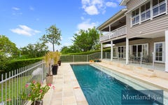 50 Clarence Road, Indooroopilly QLD