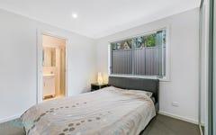 44a Darwin Street, Carlingford NSW