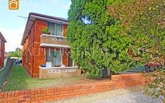 2/86 The Boulevarde, Lakemba NSW