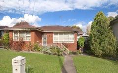 9 Olola Avenue, Castle Hill NSW
