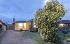 6 Station Ave, St Albans VIC
