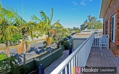 6/1 Edith Street, North Haven NSW