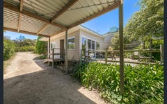 2755 Point Nepean Road, Blairgowrie VIC