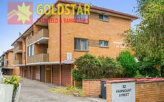 17/52 Fairmount Street, Lakemba NSW