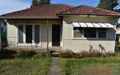 78 Hampden Road, South Wentworthville NSW