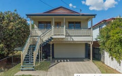 33a Station Avenue, Northgate QLD
