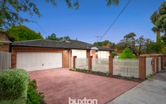 1/18 Banksia Avenue, Beaumaris VIC