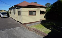 439 Sandgate Road, Shortland NSW