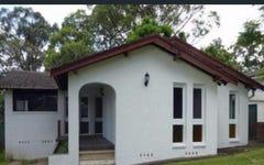 307 Hawkesbury Road, Winmalee NSW
