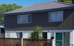 2/6a Wallis St, Tuncurry NSW