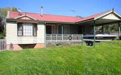 5A Prince Street, Glenbrook NSW
