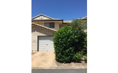 333 Colburn Ave, Victoria Point QLD