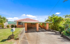 2/13 Banora Boulevard, Banora Point NSW
