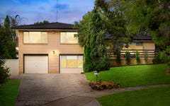 3 Wade Place, Kings Langley NSW