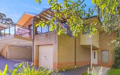 10/7-11 Webb Avenue, Hornsby NSW