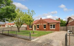 4 Talbot Grove, Marryatville SA
