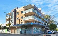 10/284-290 Rocky Point Road, Ramsgate NSW