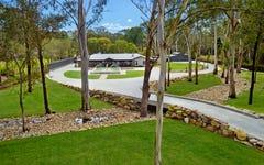 115 Bocks Road, Oakville NSW