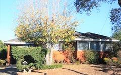 134 Waminda Avenue, Campbelltown NSW