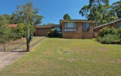 10 Rock Lea Street, Hazelbrook NSW