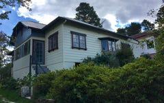 12 Inconstant St, Blackheath NSW