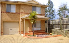 6/28 Warialda Way, Hinchinbrook NSW