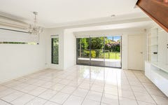 13/50 Ryans Road, Northgate QLD