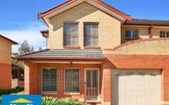 88 Boronia Street, South Wentworthville NSW