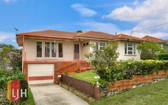 No. 18 Quill Street, Stafford Heights QLD