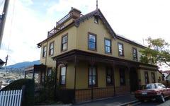 3/20 Glebe Street, Glebe TAS