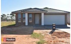 33 Silky Road, Spring Farm NSW