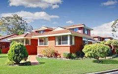 2 Raleigh Road, Milperra NSW