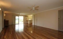9/13-23 Links Avenue, East Ballina NSW