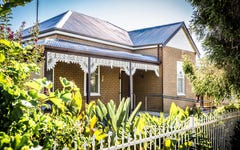 6 Black Street, Culcairn NSW