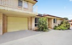1/37 Paton Street, Woy Woy NSW