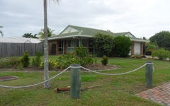 1 Commodore Place, Banksia Beach QLD