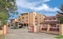 8/40-42 Victoria Street, Werrington NSW