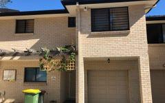 6/5-7 Baronbali Street, Dundas NSW