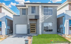 37 Longerenong Avenue, Box Hill NSW