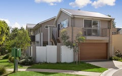 96A Caddies Boulevard, Rouse Hill NSW