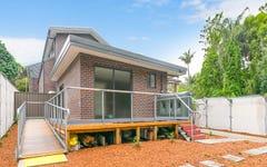 5/10 Sylvester Avenue, Roselands NSW