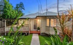 43 Longfellow Street, Norman Park QLD