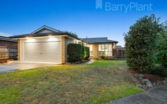 23 Watersedge Close, Knoxfield VIC