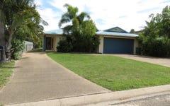 6 Verna Street, Bowen QLD