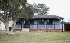 19 Koomooloo Crescent, Shalvey NSW