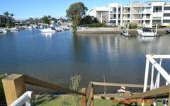 4/81 Bayview Street, Runaway Bay QLD