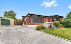 172 Freshwater Point Road, Legana TAS