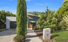 84 Riveroak Drive, Murwillumbah NSW