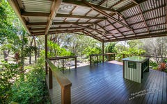 32 McGhee Cres, Agnes Water QLD